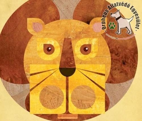 Állatbarát Plakátpályázat 2012/2013