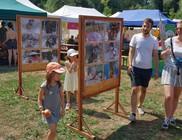 Sziget Fesztivál, Állatvédők a Sziget 2018 Fesztiválon