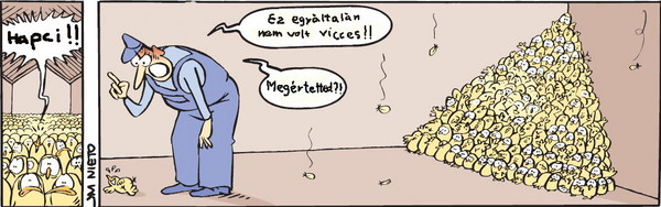 Csibevicc