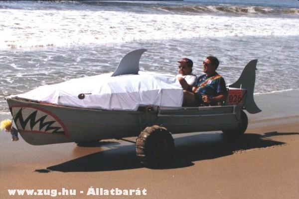 Cápa Mobil :D