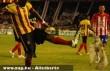 Elítélték a bagolykínzó focistát
