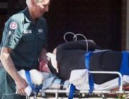 Másodszor ért cápatámadás egy ausztrál férfit