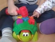 Sok játék-és gyermekmondóka ártalmas lehet a lelki egészségre?