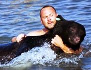 Állatok, akik önzetlen és segítőkész embereknek köszönhetik, hogy életben maradtak